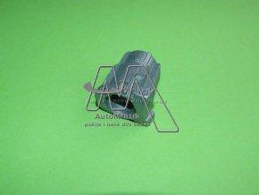 automrazik 1U0898005 Vložka zámku Fabia Octavia 1 kus