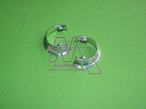 automrazik 1U0898004 Zámek, opravná sada vložky zámku Fabia Octavia 2