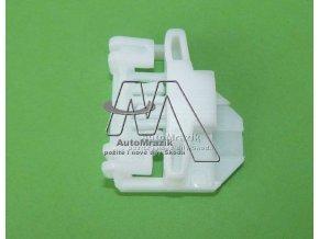 automrazik 3B1837462X Plastový vodící jezdec pro stahovačku Superb pravý