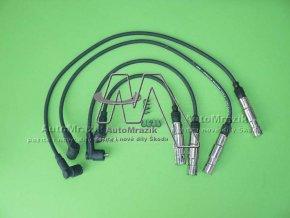 automrazik 120093596 Zapalovací kabely Octavia 1.6 74kW