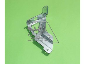 automrazik 1U0821141 Držák pro přední nárazník, blatník Octavia levý