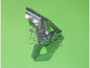 automrazik 1U0821142 Držák pro přední nárazník, blatník Octavia pravý 1