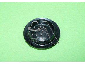 automrazik 6U0839491 Plastová záslepka, ucpávka kulatá karoserie 23,5mm1