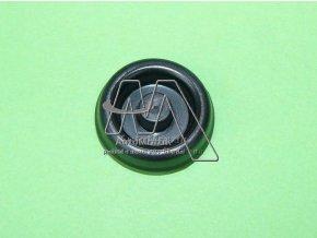 automrazik N10246001 Plastová záslepka, ucpávka kulatá karoserie 25mm