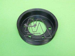 automrazik 047121031B Řemenice vodního čerpadla Fabia 1.0, 1.4 MPi