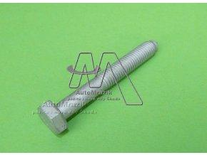 automrazik N90517304 Šroub pro zadní tlumič 10x75x45 Fabia, Octavia, Rapid, Roomster. jpg