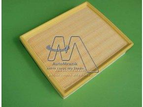 automrazik 059133843A Filtr vzduchový Superb I