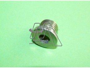 automrazik N0160281 Šroub vypouštěcí pro olejovou vanu M16x1,5 Fabia, Octavia 1.4 MPi 3