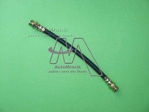 automrazik 115595621 Brzdová hadice zadní Favorit st. typ, Felicia do 3 1995