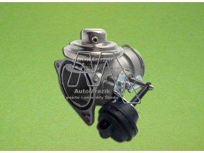 automrazik 038131501M EGR, AGR ventil zpětného vedení spalin Octavia, Fabia 1.9 TDi