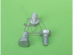 automrazik N90529302 Šroub M6x10