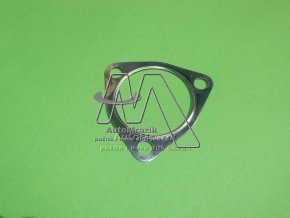 automrazik 6Q0253115A Těsnění pro katalyzátor Fabia I, II, Roomster, Octavia II, Rapid