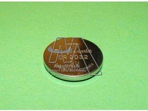 automrazik N10528301 Mikro baterie pro dálkové ovládaní 3.0V CR2032