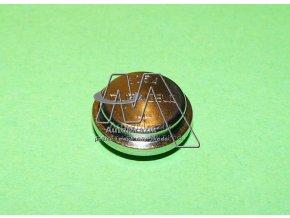 automrazik N90262401 Mikro baterie pro dálkové ovládaní 1.5V LR9 V625