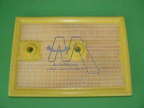 automrazik 04E129620 Filtr vzduchový Octavia III, Superb III, Kodiaq, Yeti, Rapid, Fabia III 1.2, 1.4 TSi