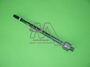 automrazik 1J0422807B Tyč řízení, spojovačka Octavia I pro dlouhý čep