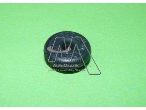 automrazik 171823395 Gumové lůžko pro podpěru, tyčku kapoty Fabia I, III, Octavia I, II, III, Yeti, Rapid, Karoq