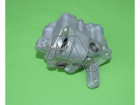automrazik 03G115105H Olejové čerpadlo Superb I, II 2.0 TDi 5