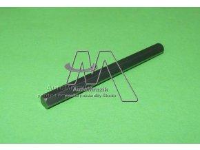 automrazik 03G115281F Unašeč, hřídel pro olejové čerpadlo Superb I, II 2.0 TDi