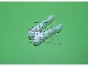 automrazik 1H0721357 Uchycení spojkového válce Fabia I, II, Roomster, Rapid, Octavia