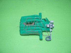 automrazik 6Y0615423 Brzdový třmen zadní Fabia I RS levý