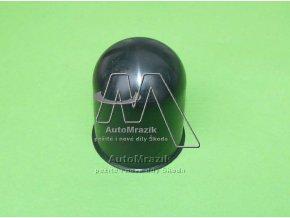 automrazik 61304 Krytka pro tažné zařízení
