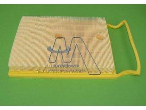 automrazik 6C0129620D Filtr vzduchový Fabia III, Rapid 2013 1.4 TDi 3
