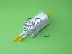 automrazik 6Q0201051B Filtr palivový s regulátorem tlaku 3 bar