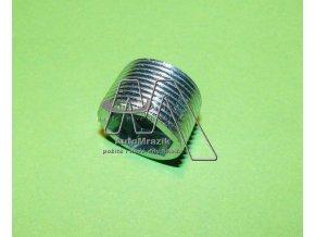 automrazik WHT001937 Zátka pro převodovku výpustná M24x1.5