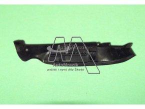 automrazik 1U0821111 Zákryt plastový pro blatník přední Octavia I levý