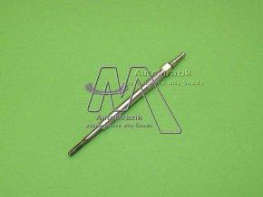 automrazik N10579802 Žhavící svíčka, žhavič Octavia II, Superb II 2.0 TDi