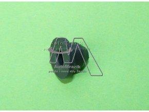 automrazik 6U0955493 Těsnící guma pro motorek ostřikovače okna Favorit, Felicia