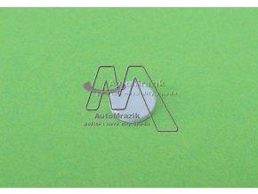 automrazik 895857621Y20 Plastová krytka šroubu sluneční clony Fabia I, II, Roomster, Octavia, Superb