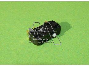 automrazik 3B1837015XXX Mikrospínač pro zámek dveří Fabia I, II, Roomster, Octavia 1