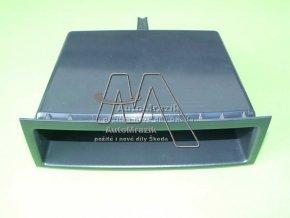 automrazik 6Y086263947H Odkládací schránka, panel pod rádio Fabia
