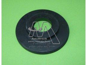 automrazik 1K0512149B Podložka pružina zadní Octavia II, Superb II, Yeti 2