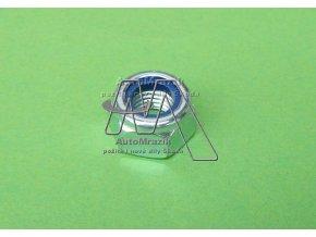automrazik N90321302 Matice pro čep řízení M12x1.25 Škoda Fabia I, II, Roomster, Octavia I