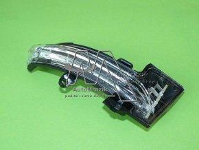 automrazik 5E0949102 Blikač, blinkr pro zrcátko pravý Octavia III 2013
