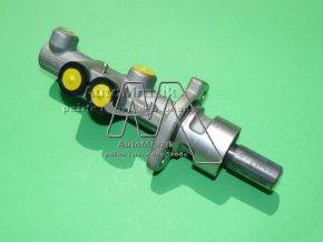 Brzdový válec hlavní Fabia 20,64mm
