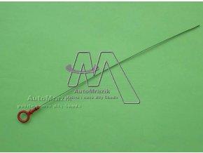 automrazik 047115611E Měrka oleje Felicia 1.3 MPi