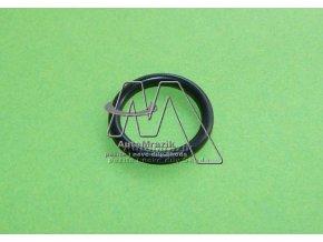 automrazik N90890501 Těsnění, těsnící kroužek pro vodní hadici vložky topení 17,12x2,62