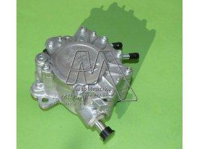 automrazik 03G145209D Čerpadlo tandemové, podtlaku, palivové Octavia II, Superb II 2.0 TDi