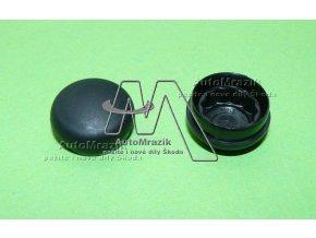 automrazik 5N0955205 Plastová krytka pro matici na rameno předního stěrače jpg