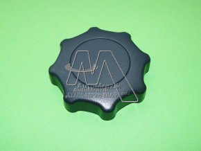 automrazik 6R0881671D Plastové kolečko pro seřízení sklonu sedadla Fabia I, II, Roomster, Octavia I, II, Superb I černé