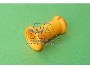 automrazik 036115636 Vodítko pro měrku oleje Fabia I, II, Roomster, Rapid 1.2, Felicia 1.6