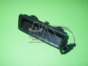 automrazik 6Y0827574K Klika venkovní se spínačem pro páté dveře Fabia I hatchback.jpg