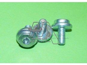 automrazik 1Z0860505D Šroub, torx s válcovou hlavou M8x16 H.jpg