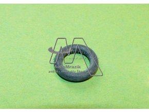 automrazik 933012089 Těsnící kroužek 12x8 pro kohout topení Favorit, Škoda 105, 120, 130