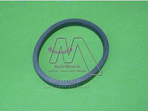 automrazik 038117070 Těsnění pro chladič oleje, kroužek 62,8 mm Fabia I, II, Octavia I, II, Roomster, SuperbI, II, Yeti