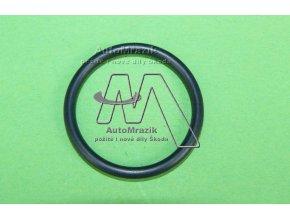 automrazik 8E0260749C Těsnící kroužek pro okruh klimatizace 23,8x2,4